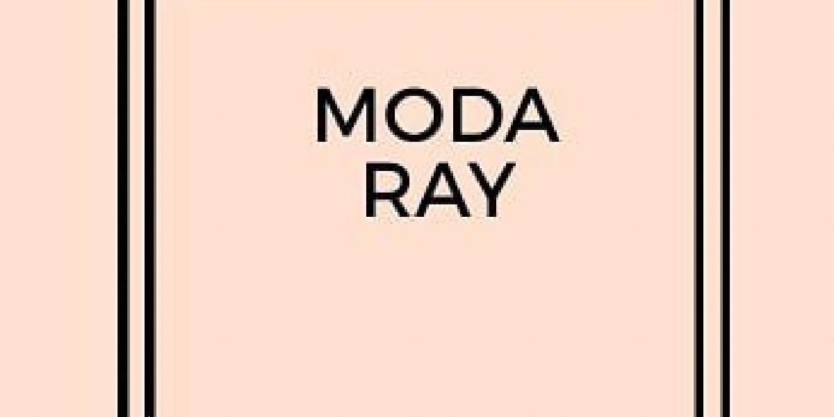 Moda Ray