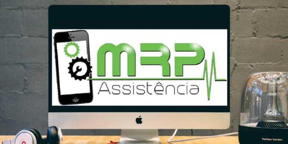 Mrp Assistencia