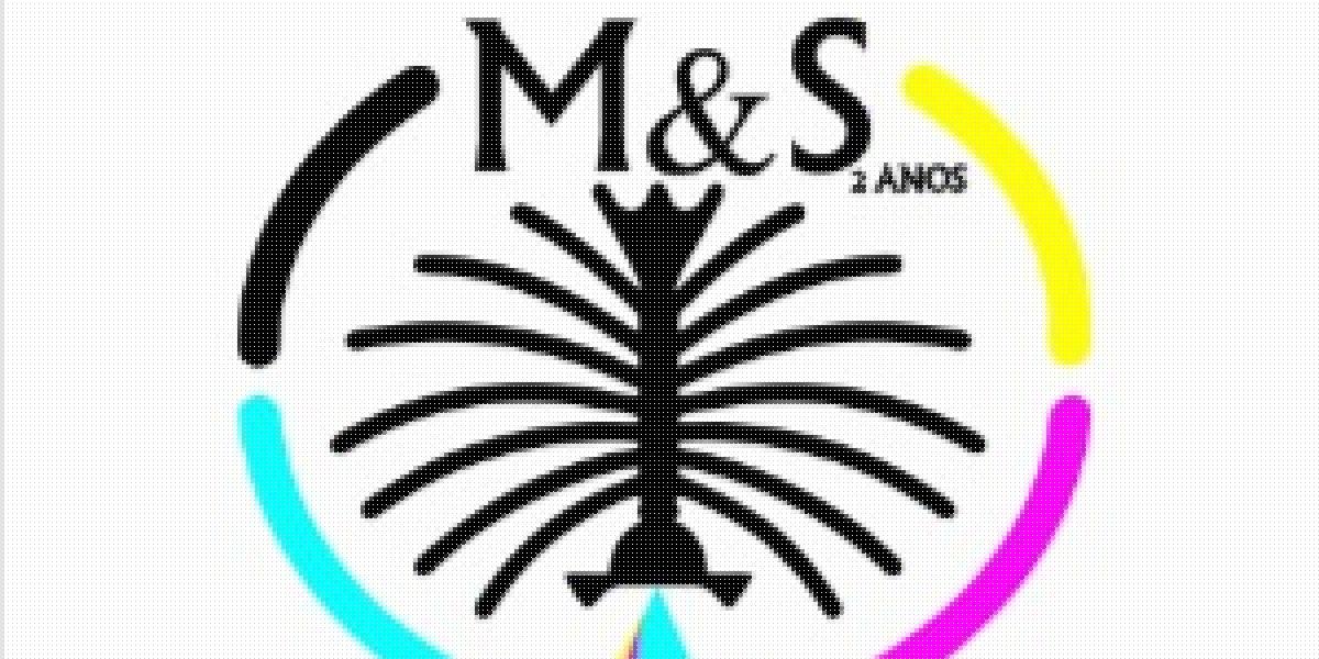 M&S Toners E Cartuchos Remanufaturados