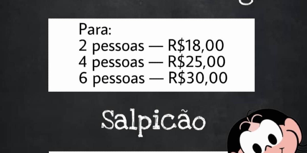 Inês Aparecida Pereira Marques Marcussi