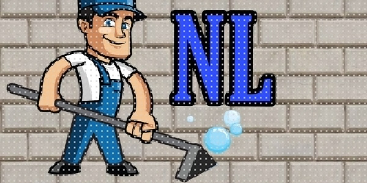 NL Higienização E Impermebilização