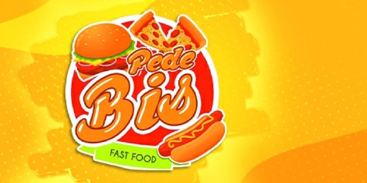 Pede Bis Fast Food