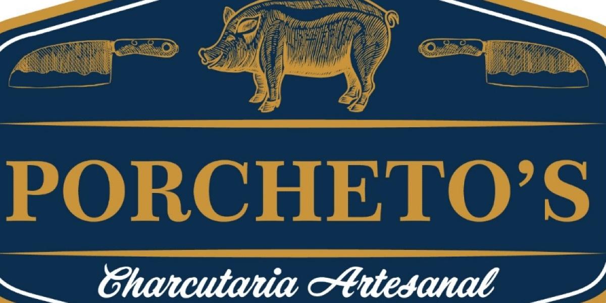 Porcheto's Charcutaria Artesanal