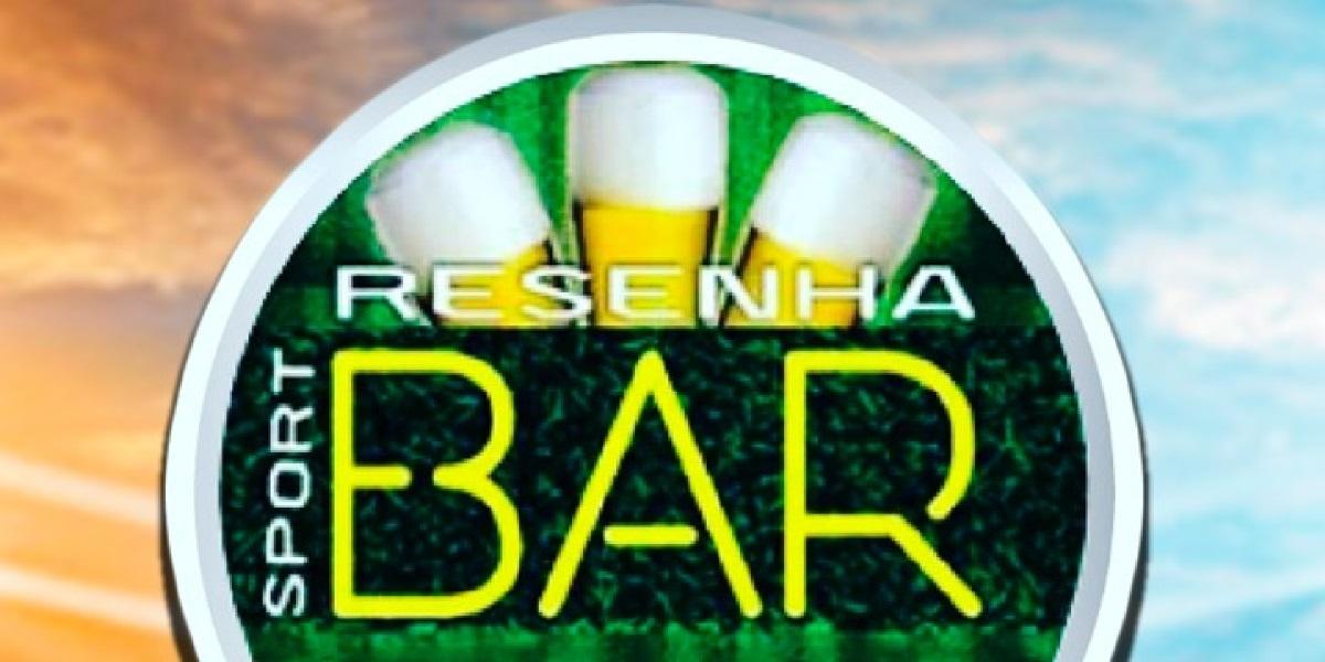 Resenha Sport Bar