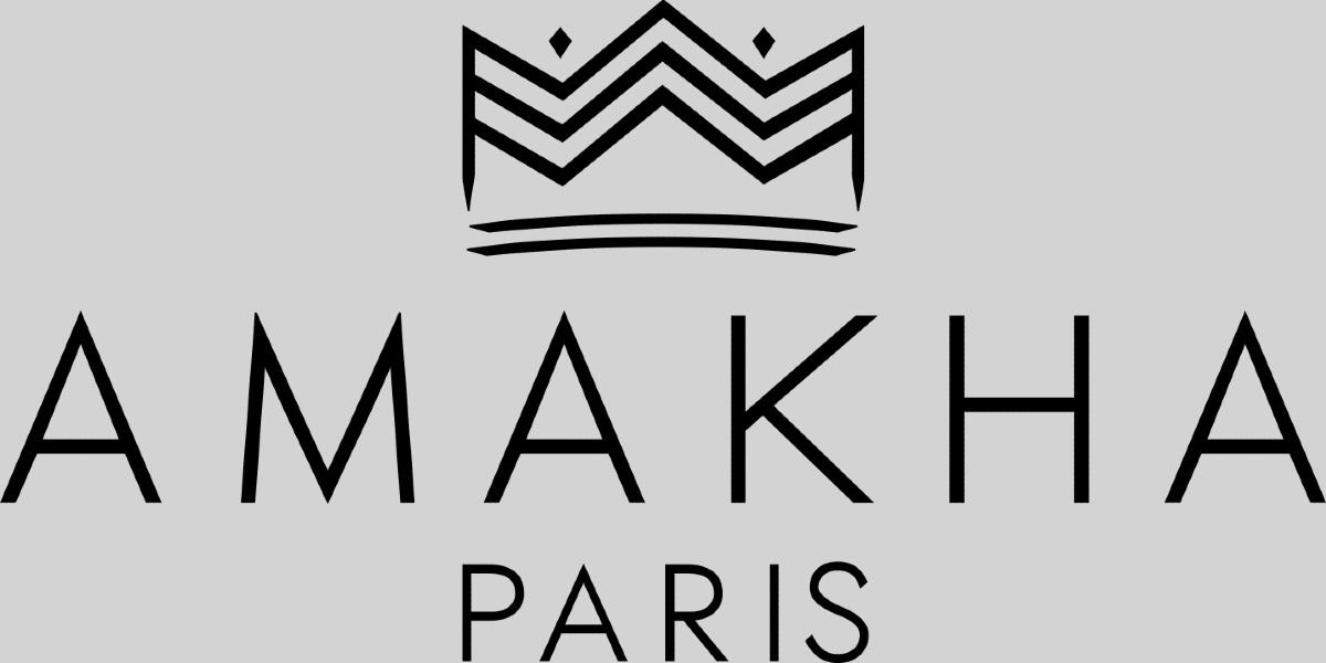 Amakha Paris1