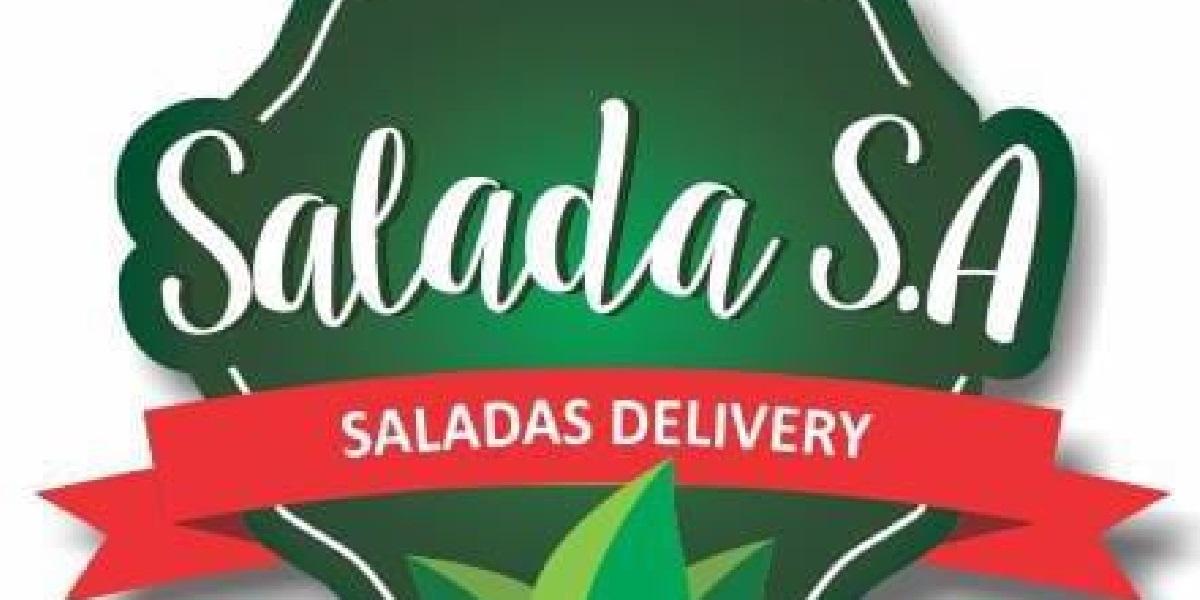Salada S.A