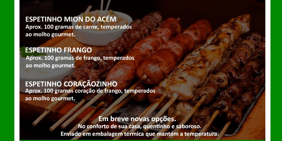Spetaria Brasil