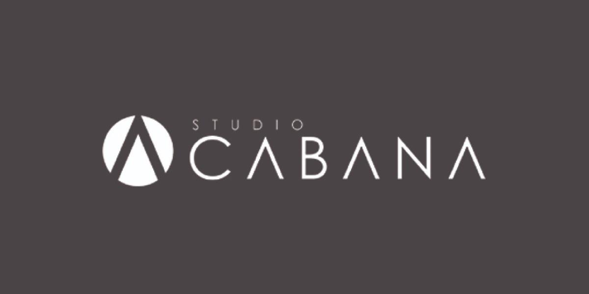 Studio Cabana