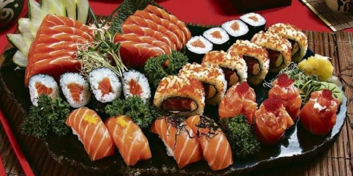 Sushi_Lay