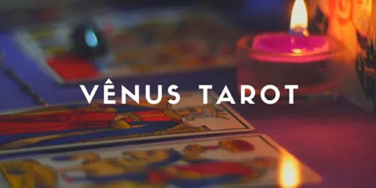 Vênus Tarot